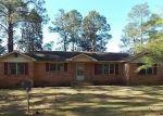 Casa en Remate en Swainsboro 30401 LAKE LUCK DR - Identificador: 4400351623