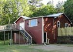 Casa en Remate en Bishop 30621 PRICE MILL RD - Identificador: 4400368705