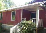 Casa en Remate en Jefferson 30549 CREEK NATION RD - Identificador: 4400371326