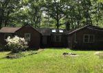 Casa en Remate en Monroe 06468 GUINEA RD - Identificador: 4400716452