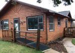 Casa en Remate en Manistique 49854 N 1ST ST - Identificador: 4401276177
