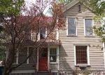 Casa en Remate en Dwight 60420 E CHIPPEWA ST - Identificador: 4401386553