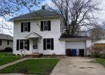 Casa en Remate en Shannon 61078 S RIDGE ST - Identificador: 4401399696