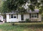 Casa en Remate en Summerville 30747 KNOLLWOOD CIR - Identificador: 4401440868