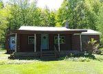 Casa en Remate en North Bangor 12966 WILEY RD - Identificador: 4401561746