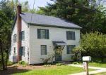 Casa en Remate en Kinderhook 12106 WILLIAMS ST - Identificador: 4401568307