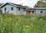 Casa en Remate en Kilauea 96754 WAIPUA ST - Identificador: 4401606863