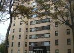 Casa en Remate en Bronx 10468 FORDHAM HILL OVAL - Identificador: 4401770660