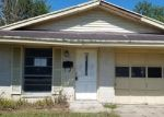 Bank Foreclosure for sale in El Campo 77437 RICE ST - Property ID: 4401879267