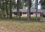 Bank Foreclosure for sale in Troy 59935 BIGHORN WAY - Property ID: 4402031692