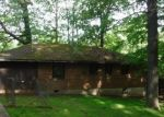 Casa en Remate en Forest Park 30297 BARTLETT RD - Identificador: 4402175340