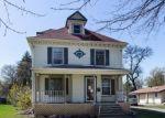 Casa en Remate en Wahpeton 58075 7TH ST N - Identificador: 4402345721