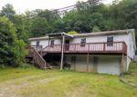 Casa en Remate en Glouster 45732 TOLEDO ST - Identificador: 4402369363