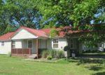 Casa en Remate en Walnut Ridge 72476 POCAHONTAS RD - Identificador: 4402445126