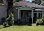 Bank Foreclosure for sale in Ozark 36360 N UNION AVE - Property ID: 4402481488