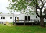 Casa en Remate en Farmington 06032 BERKSHIRE DR - Identificador: 4402525728