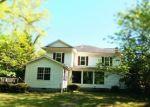 Casa en Remate en Meansville 30256 GA HWY 109 - Identificador: 4402558574