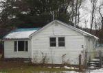 Casa en Remate en Schoharie 12157 SUNNYSIDE RD - Identificador: 4402727633