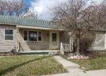 Casa en Remate en Pleasant Hill 45359 N CHURCH ST - Identificador: 4402730253