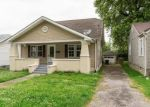 Bank Foreclosure for sale in Owensboro 42303 E 6TH ST - Property ID: 4402900183