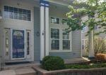 Casa en Remate en North Aurora 60542 HAMILTON LN - Identificador: 4402911131