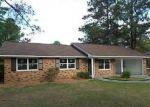 Casa en Remate en Statesboro 30461 CROSSWINDS DR - Identificador: 4402913777