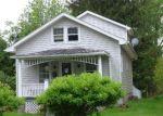 Casa en Remate en Catskill 12414 GRANDVIEW AVE - Identificador: 4403292167