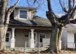 Bank Foreclosure for sale in Henderson 42420 LETCHER ST - Property ID: 4403349550