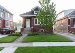 Casa en Remate en Brookfield 60513 SUNNYSIDE AVE - Identificador: 4403394666