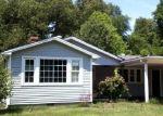 Casa en Remate en Piggott 72454 W CHERRY ST - Identificador: 4403418759
