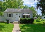 Casa en Remate en West Milton 45383 N MAIN ST - Identificador: 4403507666