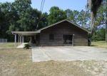 Casa en Remate en Jesup 31545 SHRINE CLUB RD - Identificador: 4403511606