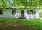 Casa en Remate en Ruckersville 22968 BRANCHLAND CT - Identificador: 4403571608