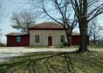 Bank Foreclosure for sale in Freeburg 62243 HOLCOMB SCHOOL RD - Property ID: 4403615849