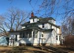 Casa en Remate en Wyanet 61379 W MAIN ST - Identificador: 4403634232