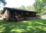 Casa en Remate en Whigham 39897 COLLINS RD - Identificador: 4403658769
