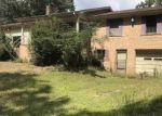 Bank Foreclosure for sale in Hamilton 35570 WALNUT ST - Property ID: 4403693806
