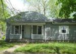 Casa en Remate en Pana 62557 KITCHELL ST - Identificador: 4403734528