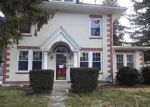 Bank Foreclosure for sale in Reading 19609 REVERE BLVD - Property ID: 4403766949