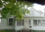 Casa en Remate en Stanford 61774 HARRISON ST - Identificador: 4404203605