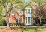 Casa en Remate en Grayson 30017 AMBERBROOK LN - Identificador: 4404217172