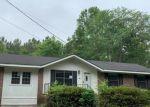 Casa en Remate en Washington 30673 LINCOLN CIR - Identificador: 4404372660