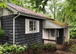Casa en Remate en New Fairfield 06812 INGLENOOK RD - Identificador: 4404483914