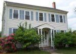 Casa en Remate en Wethersfield 06109 NOTT ST - Identificador: 4404512821