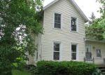 Casa en Remate en Silver Springs 14550 BIGELOW AVE - Identificador: 4404588135