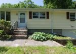 Bank Foreclosure for sale in North Grafton 01536 INDIAN PATH - Property ID: 4404597335
