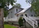 Bank Foreclosure for sale in Ottoville 45876 W 3RD ST - Property ID: 4404725671