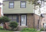 Casa en Remate en Broadview 60155 S 24TH AVE - Identificador: 4404929315
