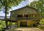 Casa en Remate en Jasper 30143 LONGVIEW RD - Identificador: 4404948147