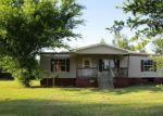 Casa en Remate en Brinson 39825 BEAVER CIR - Identificador: 4404950795